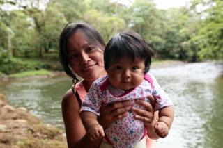 2015_6_28_Ecuador_Puyo_-LauraSha