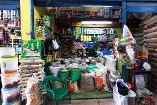 2015_6_28_Ecuador_Puyo_Market