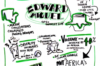 TEdX_Berkeley_EdwardMiguel_Melanie EDITED