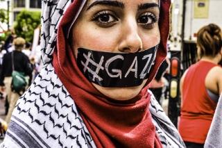 palestine-103