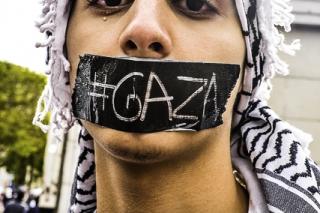 palestine-104
