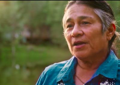 Standing Rock Solidarity